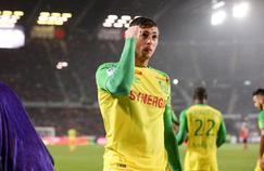 Le message accablant d'Emiliano Sala sur le président du FC Nantes