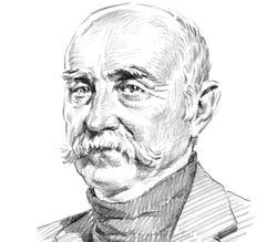 Henri Prévost-Allard.
