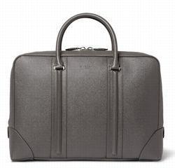 746feff233b7 Besace ou sacoche   quel sac pour aller travailler