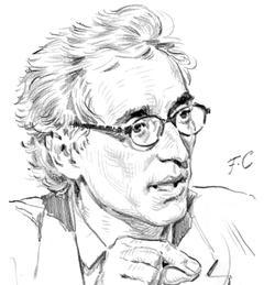 Paul Clavier est ancien élève de l'École normale supérieure, agrégé de philosophie, l'auteur enseigne à la Rue d'Ulm. Dernier ouvrage paru: <i>«Anathèmes, blasphèmes et Cie, au-delà des caricatures»</i> (Le Passeur Éditeur, 208p., 17€).