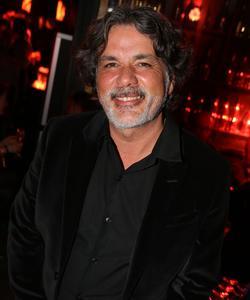Christophe Barratier, auteur du livret <br/>de la pièce