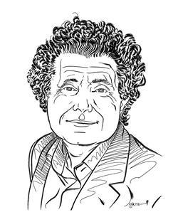 Me Gilles-William Goldnadel est président d'Avocats Sans Frontières. Il défend de nombreux riverains du bois de Boulogne qui contestent la décision de la Mairie de Paris.