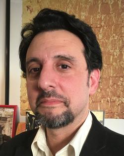 Ariel Emirian, économiste à la Société générale.