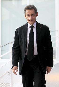 «Xavier Bertrand peut compter sur le soutien déterminé de tous les élus et de la direction de son parti.»