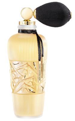 Sensuel (Lalique).