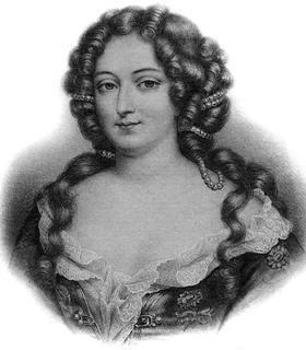 Mme de Montespan, favorite de Louis XIV reçut de belles étrennes en 1679: une coupe d'or, deux gobelets d'or...