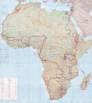l'Afrique c'est grand non? XVM52a78754-1d55-11e8-b636-4cb4c2a09bff-300x336