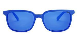 6de5c9d62f8c4f 5 conseils pour bien choisir ses lunettes de soleil
