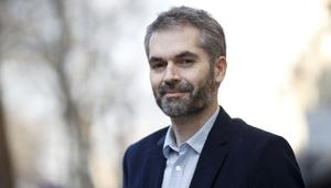 Erwan L'Éléouet