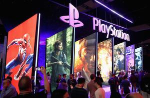 Sony fait l'impasse sur le grand salon du jeu vidéo E3