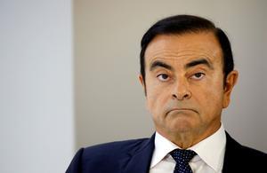 Carlos Ghosn ne serait plus résident fiscal français depuis 2012 : est-ce légal ?