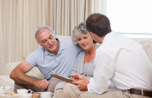 Que vaut votre contrat d'assurance-vie?