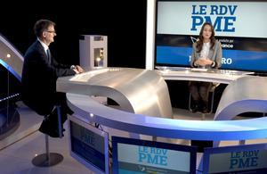 André HESS, SADA ASSURANCES, L'évolution du marché de l'assurance immobilière en France