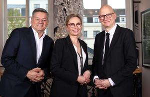 TF1 et Netflix scellent une alliance inédite
