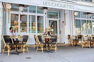 LesChouettes.