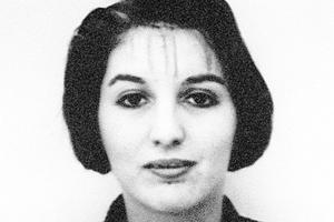 Le meurtrier présumé de Christelle Blétry doit être jugé en 2016.