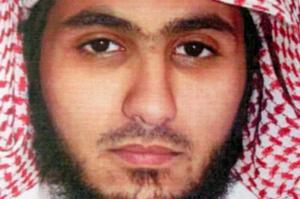 Selon les autorités koweïtiennes, le kamikaze, Fahd Souleimane Abdel Mohsen al-Qaaba, est de nationalité saoudienne et était arrivé le matin même dans le pays.