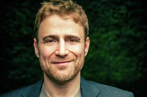 Stewart Butterfield (Source: Slack)