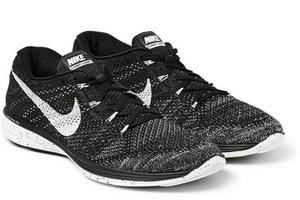 separation shoes f35f9 248aa Nike Running Flyknit Lunar3 - 160 ...