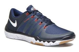 sports shoes 0f57f fb84f Nike Free Trainer 5.0 V6 Amp - 120 ...