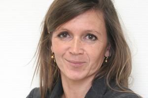 La politologue Céline Braconnier.
