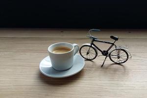 Pour une révision complète, les prix varient entre 28 et 40 euros. Crédits Photo: Jour de Vélo