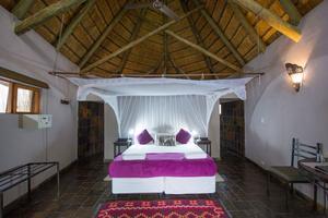Le Thamalakane River Lodge