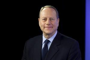 Philippe Goujon (LR)