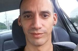 Eric Ivan Ortiz-Rivera.