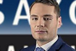 Christopher Dembik, économiste de Saxo Bank