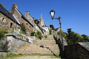 Lannion (Y. Le Gal/Bretagne Tourisme)