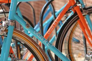 Ces vélos sont 100% made in Toulouse