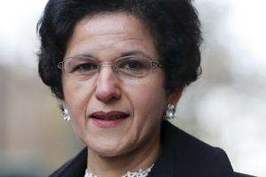«Le défi de l'intégration est d'ordre culturel et non économique», juge Malika Sorel.