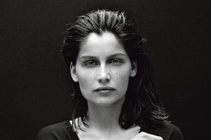 Laetitia Casta revient au théâtre dans <i>Scènes delavie conjugale, </i>d'Ingmar Bergman.