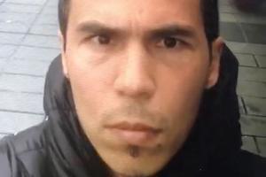 L'auteur de tuerie d'Istanbul a été interpellé ce lundi 16 janvier.