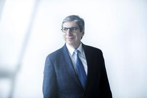 Stéphane Jitiaux