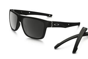 Crossrange Prizm - Oakley, 219€. <br/>(Oakley)