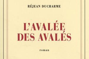 Gallimard.