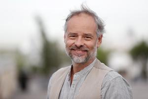 Sébastien Spitzer.