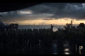 Images extraites du jeu