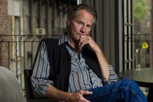 L'écrivain, dramaturge, scénariste et comédien américain s'est éteint à l'âge de 73 ans.