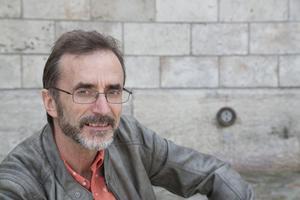 Rubén Pellejero