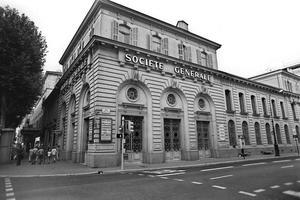 Le «gang des égoutiers» avait dérobé un butin équivalent à 46 millions de francs, soit 32 millions d'euros.
