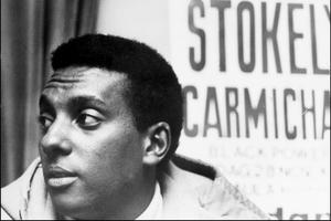 Stokely Carmichael devient par la suite panafricaniste et défend l'indépendance du continent africain.