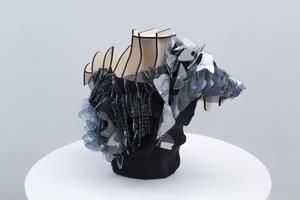 «Wearkit» est un outil open source pour créer des costumes spectaculaires et vivants.