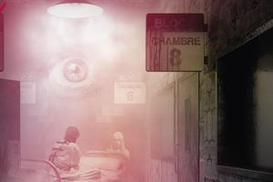 La folie s'empare de Grévin à Paris pour 7 nocturnes, du 25 au 31 octobre.