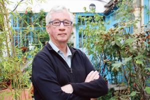 Le primatologue néerlandais Frans de Waal publie <i>La Dernière Étreinte </i>aux éditions Les Liens qui Libèrent.
