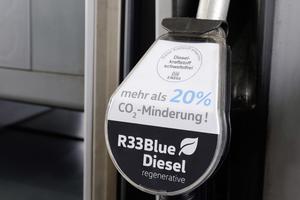Ce carburant peut-être utilisé dans n'importe quel véhicule diesel sans modifications préalables.
