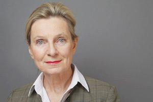 Catherine Ternynck