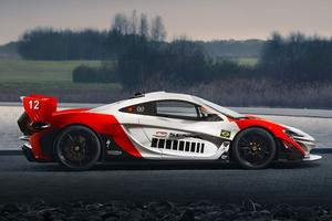 L'aérodynamique revue permet une augmentation de l'appui, porté à 800 kg.